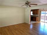 940 Redwood Cir - Photo 2