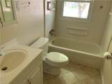 940 Redwood Cir - Photo 20