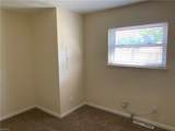940 Redwood Cir - Photo 21