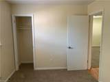 940 Redwood Cir - Photo 22