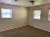 940 Redwood Cir - Photo 23