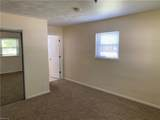 940 Redwood Cir - Photo 24