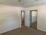 940 Redwood Cir - Photo 25