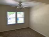 940 Redwood Cir - Photo 26