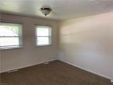940 Redwood Cir - Photo 27