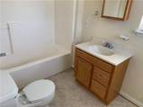 940 Redwood Cir - Photo 28