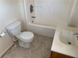 940 Redwood Cir - Photo 29