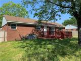 940 Redwood Cir - Photo 31