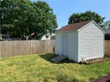 940 Redwood Cir - Photo 33