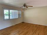 940 Redwood Cir - Photo 4