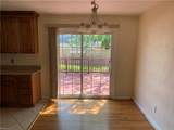 940 Redwood Cir - Photo 6