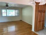 940 Redwood Cir - Photo 8