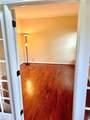 4012 Devon Dr - Photo 4