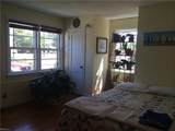 212 83rd St - Photo 22