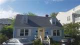212 83rd St - Photo 23