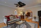 209 55th St - Photo 10