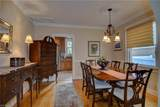 209 55th St - Photo 12