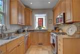 209 55th St - Photo 15