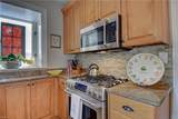 209 55th St - Photo 16