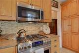 209 55th St - Photo 17