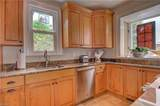 209 55th St - Photo 19