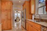 209 55th St - Photo 20