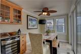 209 55th St - Photo 21