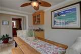 209 55th St - Photo 22