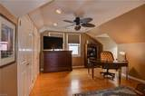 209 55th St - Photo 23