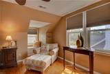 209 55th St - Photo 26