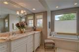 209 55th St - Photo 27