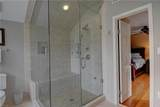 209 55th St - Photo 29