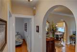 209 55th St - Photo 30
