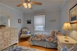 209 55th St - Photo 32