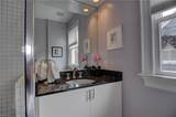 209 55th St - Photo 33