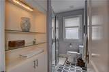 209 55th St - Photo 34