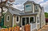 209 55th St - Photo 36