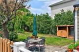 209 55th St - Photo 38