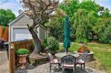 209 55th St - Photo 40