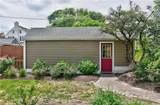 209 55th St - Photo 41