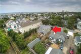 209 55th St - Photo 43