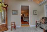 209 55th St - Photo 5
