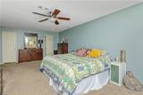 1865 Finsbury Ln - Photo 26