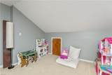 1865 Finsbury Ln - Photo 39
