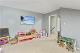 1865 Finsbury Ln - Photo 40