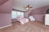 225 Laurel Woods Way - Photo 28