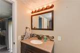 4718 Cinnamon Teal Ct - Photo 16