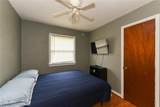 4718 Cinnamon Teal Ct - Photo 18