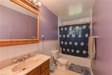 4718 Cinnamon Teal Ct - Photo 19