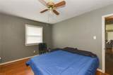 4718 Cinnamon Teal Ct - Photo 22